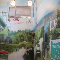 Photo taken at T.J. Maxx by C A. on 6/25/2015
