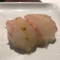 Photo prise au Sugarfish par pipitu le4/12/2018