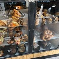 Foto tomada en East One Coffee Roasters por pipitu el 4/10/2018
