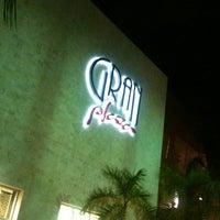 Foto tomada en Gran Plaza por Naty S. el 12/28/2012