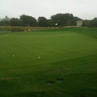 Photo taken at TPC San Antonio by Clauds A. on 4/28/2013