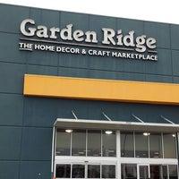 garden ridge scrubs. garden ridge scrubs u