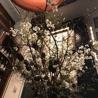 รูปภาพถ่ายที่ Union Square Cafe โดย Kixhead H. เมื่อ 1/28/2017
