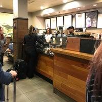 Photo taken at Starbucks by Kixhead H. on 4/25/2017
