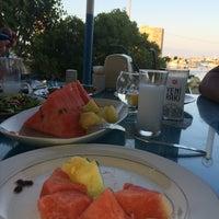 Photo taken at Baba'nin Restauranti by Çağrı E. on 6/18/2014