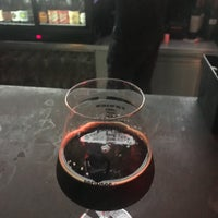Photo taken at BrewDog Liverpool by Cyber H. on 4/18/2018
