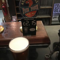 Photo taken at The Dee Hotel (Wetherspoon) by Cyber 🍻 B. on 6/4/2017