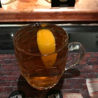 Photo taken at The Dee Hotel (Wetherspoon) by Cyber 🍻 B. on 12/2/2016