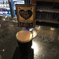 Photo taken at The Lime Kiln (Lloyd's No.1 Bar) by Iain 🍻 L. on 2/11/2017