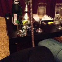 Снимок сделан в Sofa Bar пользователем Valery 🍒 E. 12/28/2013