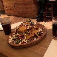 Foto scattata a Gebhard's Beer Culture da RJ D. il 11/19/2017