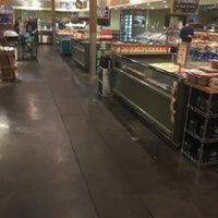 Photo taken at Whole Foods Market by Dennis V. on 1/20/2017