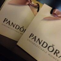 Foto scattata a Pandora da Alice D. il 1/22/2014