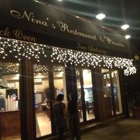 Nina S Italian Restaurant Brooklyn