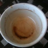 Photo taken at Davinci's Coffee House by Rick N. on 7/24/2013