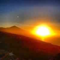 Photo taken at El Sauzal by Dante Paolo T. on 1/15/2013