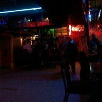 Photo taken at City Lounge by Marc H. on 1/27/2013
