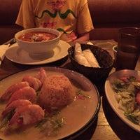 10/5/2015 tarihinde Keira C.ziyaretçi tarafından Tacos Nuevo Mexico'de çekilen fotoğraf
