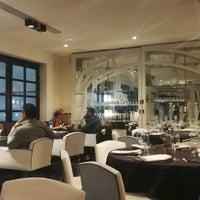 Foto tomada en Restaurant La Quinta Justa por Adriana O. el 5/20/2017