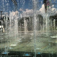 Photo taken at Centro Comercial Punto Clave by Carlos L. on 1/27/2013
