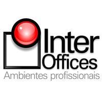 Photo taken at Inter Offices Móveis Para Escritórios by Arnaldo S. on 8/17/2015
