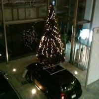 Photo taken at Ranault by Hugo V. on 12/12/2012