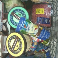 Photo taken at Walmart Supercenter by A r nO ld on 10/14/2012