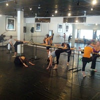 Photo taken at Dance 101 by Emily K V. on 9/7/2013