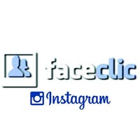 Photo taken at Faceclic by Agencia M. on 2/3/2014
