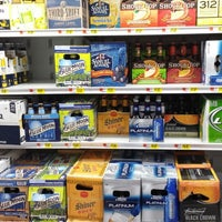 Photo taken at Walmart Supercenter by Fernando O. on 7/17/2013