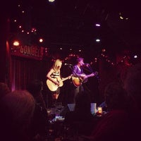 Photo taken at McGonigel's Mucky Duck by Wes G. on 12/19/2012