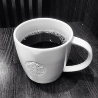 Photo taken at Starbucks by Ty W. on 1/4/2014
