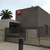 Photo taken at TVN Red Coquimbo by Víctor Hugo G. on 4/17/2017