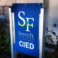 Photo taken at Center For Innovation And Economic Development  (CIED) by Christopher J. on 11/20/2012