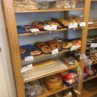 Photo taken at Wimberger's Old World Bakery by Lukesan 3. on 7/8/2017