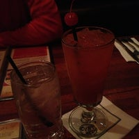 Photo taken at Claim Jumper by Bria M. on 3/7/2013