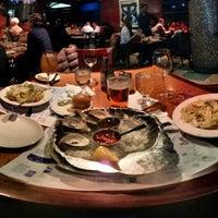 Photo prise au Legal Sea Foods par Chris le4/2/2013