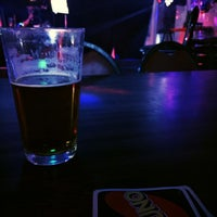 Photo taken at Junction Sports Bar & Grill. by Theresa . on 4/15/2017