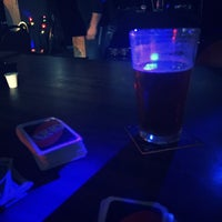 Photo taken at Junction Sports Bar & Grill. by Theresa . on 3/19/2017