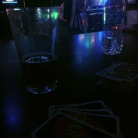 Photo taken at Junction Sports Bar & Grill. by Theresa . on 4/2/2017