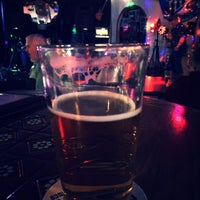 Photo taken at Junction Sports Bar & Grill. by Theresa . on 4/14/2017
