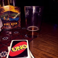 Photo taken at Junction Sports Bar & Grill. by Theresa . on 3/11/2017