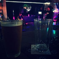 Photo taken at Junction Sports Bar & Grill. by Theresa . on 3/24/2017