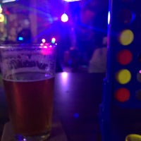 Photo taken at Junction Sports Bar & Grill. by Theresa . on 4/21/2017