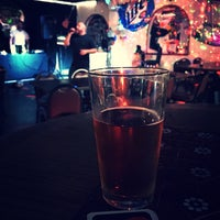 Photo taken at Junction Sports Bar & Grill. by Theresa . on 8/13/2017