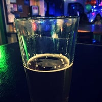 Photo taken at Junction Sports Bar & Grill. by Theresa . on 4/8/2017