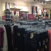 Photo taken at maurices by Theresa . on 10/18/2014