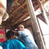 Photo taken at DPR lek Muchid by Akhmad Yuni A. on 5/3/2015