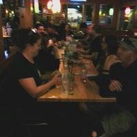 Photo taken at Applebee's Neighborhood Grill & Bar by Kelly H. on 8/18/2014