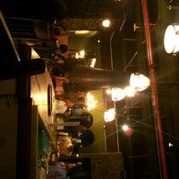 Das Foto wurde bei The Kiosk Coffee Bar von Adi B. am 5/18/2013 aufgenommen